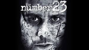 Image result for the number 23